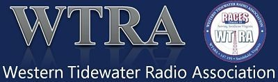 Western Tidewater Radio Association